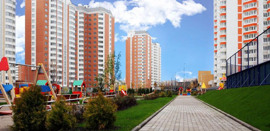 Люберецкий район п.некрасовка прием металла приемка цветного металла алюминий цена